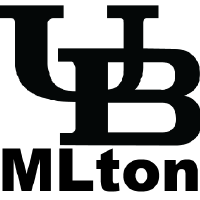 RTMLton
