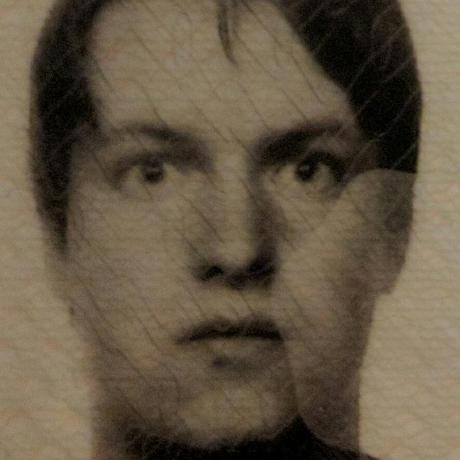 Avatar of Tuomo Virolainen