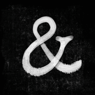 AmpersandTarski's avatar