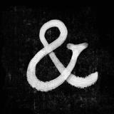 AmpersandTarski logo