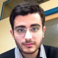 George Karagkiaouris