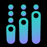 clientIO logo