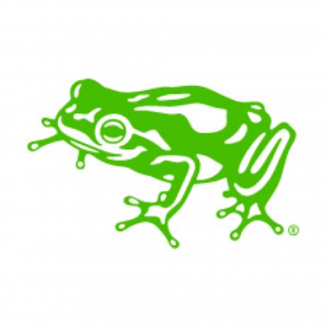 jessecravens-frog