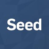 seedco logo