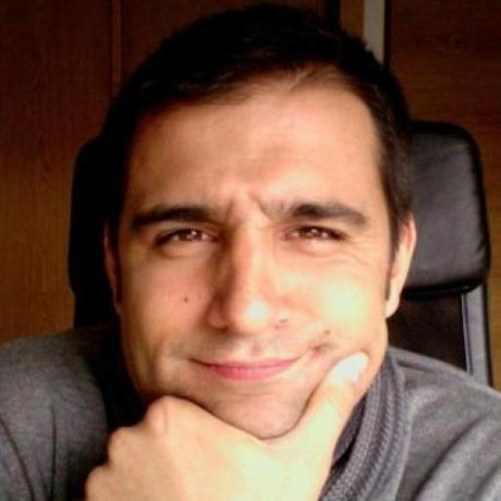 José Salinas