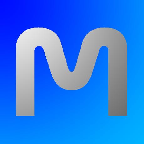 mark-i-m