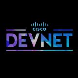 CiscoDevNet logo