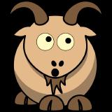 scapegoat-scala logo