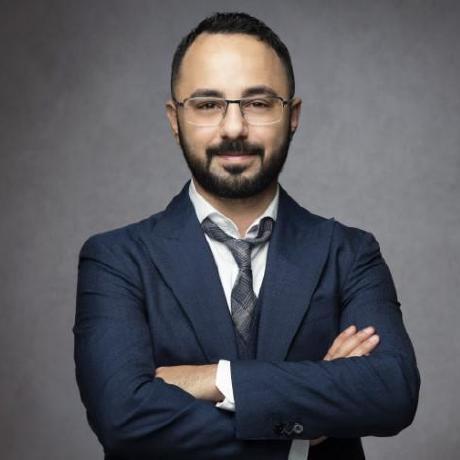 @KhaledSMQ