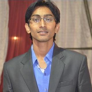 RahulPratapSingh