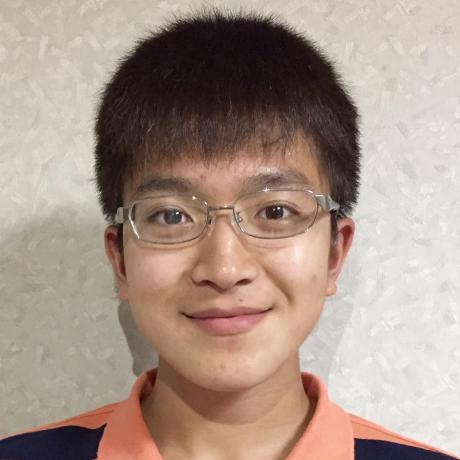 Ryuji Mano