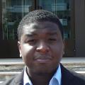 Mbechezi Mlanawo