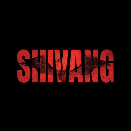StarkBotsIndustries