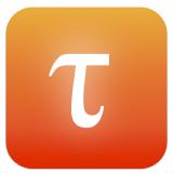 typelift logo