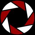 OneDrive/onedrive-sdk-python - Libraries io
