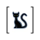 mautrix logo