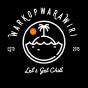 @warkopwarawiri-id