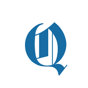 quintype
