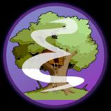 emacs-tree-sitter logo