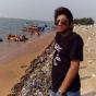 @AnuragKhandelwal15