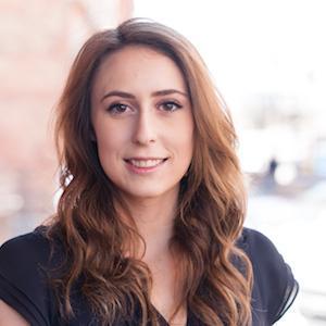 Uploaded avatar of Lydias303