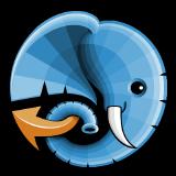 amphp logo