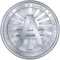 @Achi-Coin