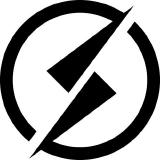 team-supercharge logo