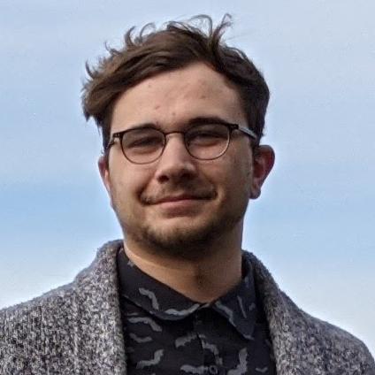 Mason Toy's avatar