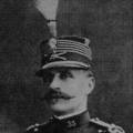 Paul Schorfheide