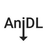 anidl logo