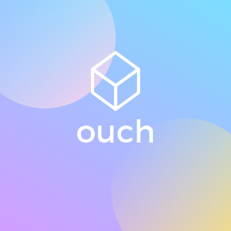ouch-org