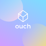 ouch-org logo
