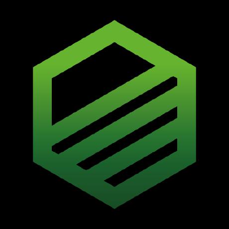Brayzure/DiscordMusic A discord music bot written in node js