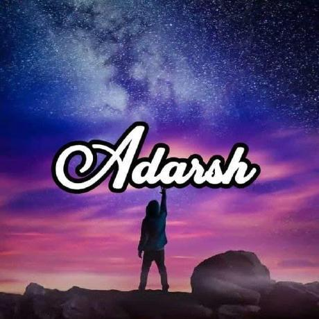 Code-X-Mania