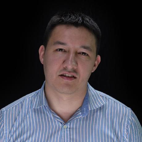 yvasiyarov