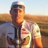 bike_rides