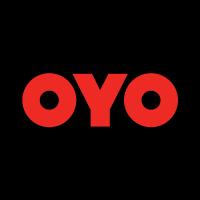 @oyorooms