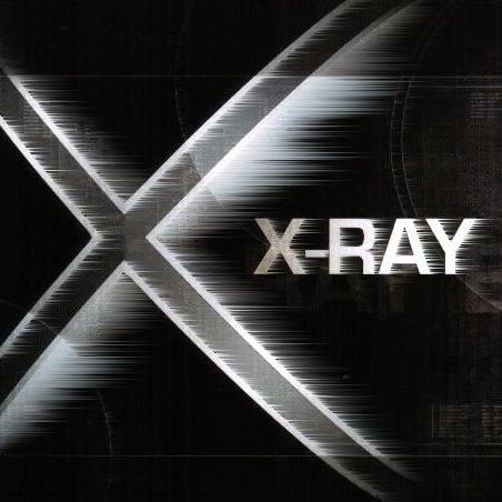 xray-16