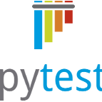 pytest-dev logo