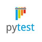 pytest-dev logo