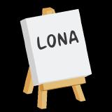 lona-web-org logo