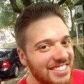 Evandro Bianquin Machado
