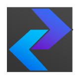 FastForwardTeam logo