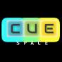@CueSpace