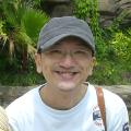 Takehito Yamada