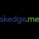 skedgeme logo