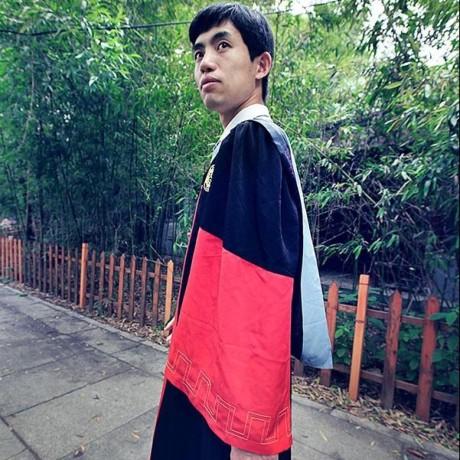 @shangfei