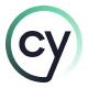 cypress-io