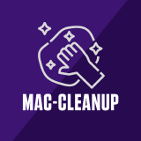 mac-cleanup logo